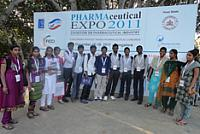 Indian Pharmaceutical Congress